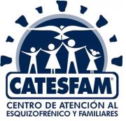 CATESFAM